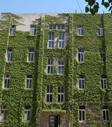 人民大学财政金融学院金融EMBA --中国人民大学研修班的标题